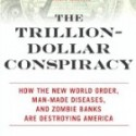Cui Bono? Conspiracy Theories as All-American Truth