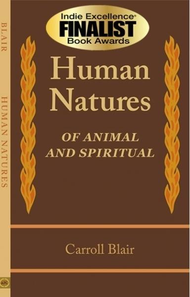 HumanNaturesCover4-8[2]