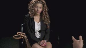 Monica-Conteras-with-her-face-blurred-via-screencap-615x345
