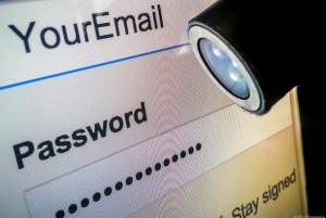 nsa-password-110527_1_610x410
