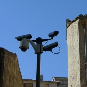 surveillance-camera-pole-300x300
