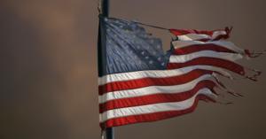 us-ripped-flag1-400x210