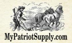 gI_82142_My Patriot Supply