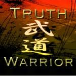 https://tfrlive.com/wp-content/uploads/2013/09/Truth-Warrior-150x150.jpg