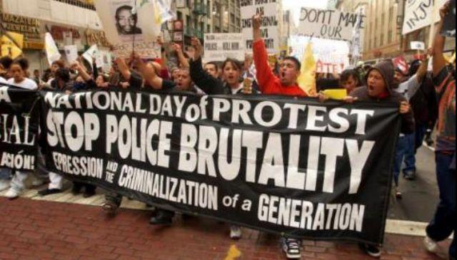 330882_police-brutality