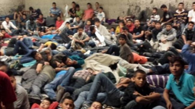 https://tfrlive.com/wp-content/uploads/2014/07/366673_immigration-crisis.jpg