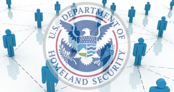 http://tfrlive.com/wp-content/uploads/2014/07/DHS-Social-Media.png