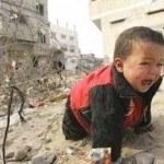 Gaza_War-child