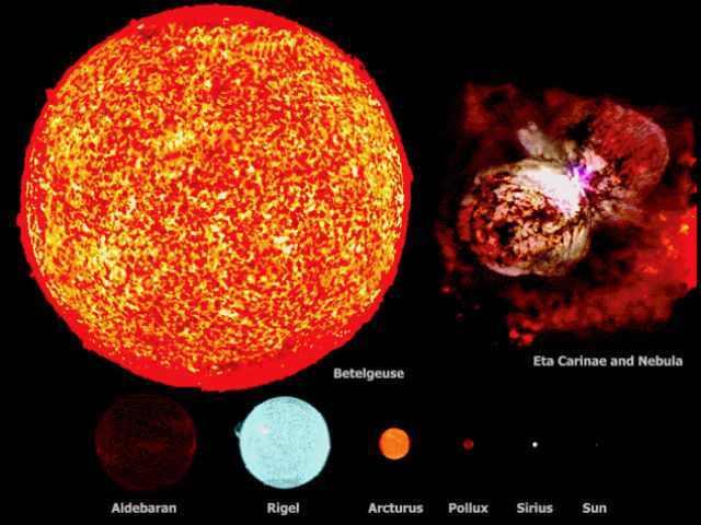 earth big 11