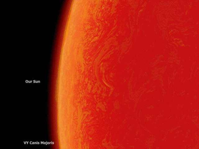 earth big 12