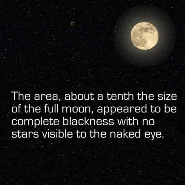 earth big 18