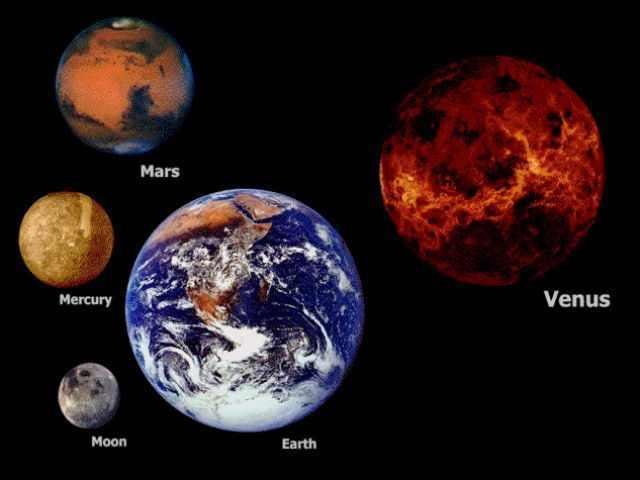 earth big 2