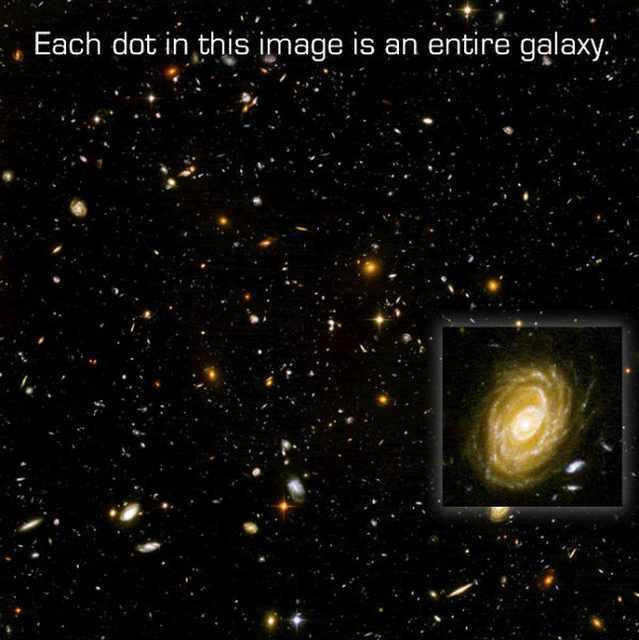 earth big 21