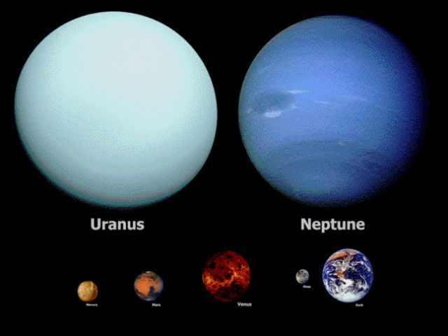 earth big 3