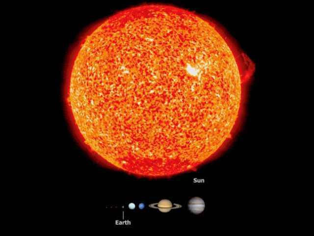 earth big 6