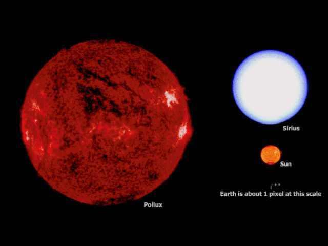 earth big 8
