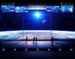 SECRET SPACE PROGRAM OF RICHARD THEILMANN w/ JIM MARRS