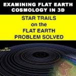 Examining Flat Earth in 3D
