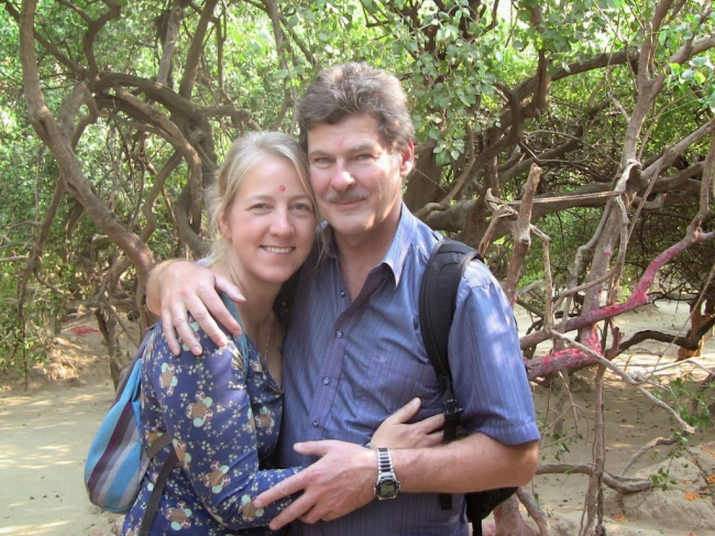 Twin Flame Healers-Jill Miller & Remi Thivierge : TFR LIVE : Truth