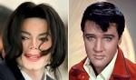 Origins of Man , Elvis and MJ alive! with Xaviant Haze