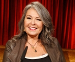 Roseanne, Racism, & Silencing of Non-Liberals