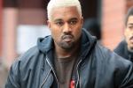 MK Ultra Kanye West? With Mark Devlin