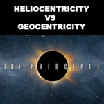 Dr. Robert Sungenis on Heliocentricity vs Geocentricity