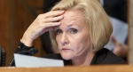 The Real Claire McCaskill