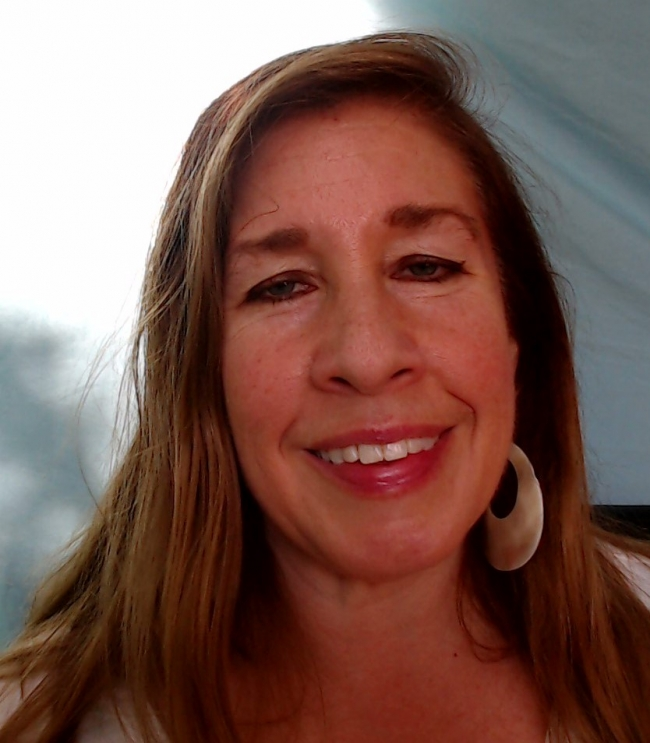Patricia McNeilly on the Twin Flame Journey/Energies : TFR
