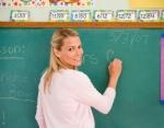 Should We End Public Education?
