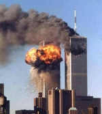 9/11:  20 Years Later